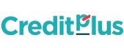 Creditplus Bank Kredite